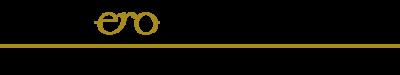 Cameron Beaumont logo