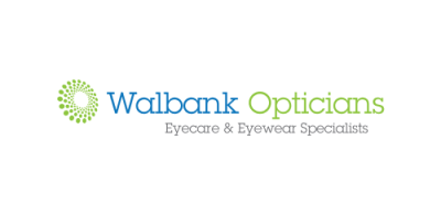 Walbank Opticians