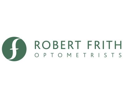 Robert Frith Optometrists