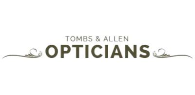 Tombs & Allen Opticians