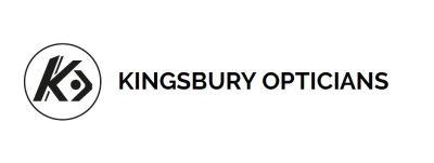 Kingsbury Opticians