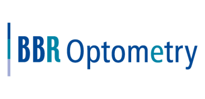 bbr optometry logo