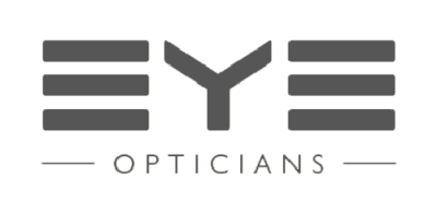 Eye Opticians