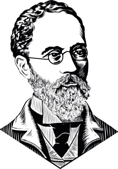 Robson Opticians