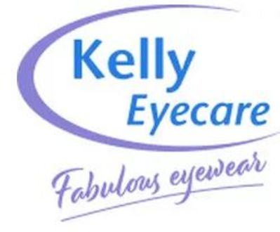 Kelly Eyecare