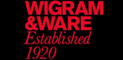 Wigram & Ware