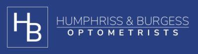 Humphriss & Burgess Optometrists logo