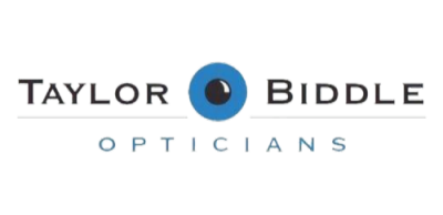 Taylor Biddle Opticians