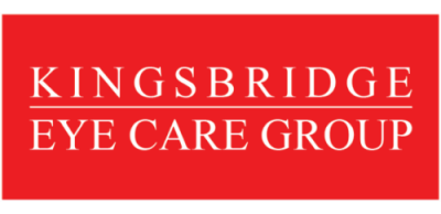 Kingsbridge Eye Care