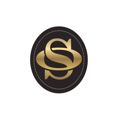 soulsby opticians logo