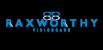 Raxworthy Visioncare