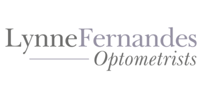 Lynne Fernandes Optometrists