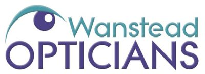wanstead opticians logo