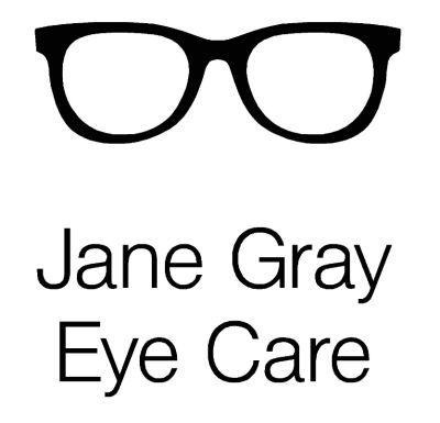 Jane Gray logo