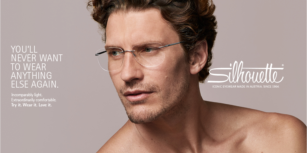 sillhouette-glasses-g
