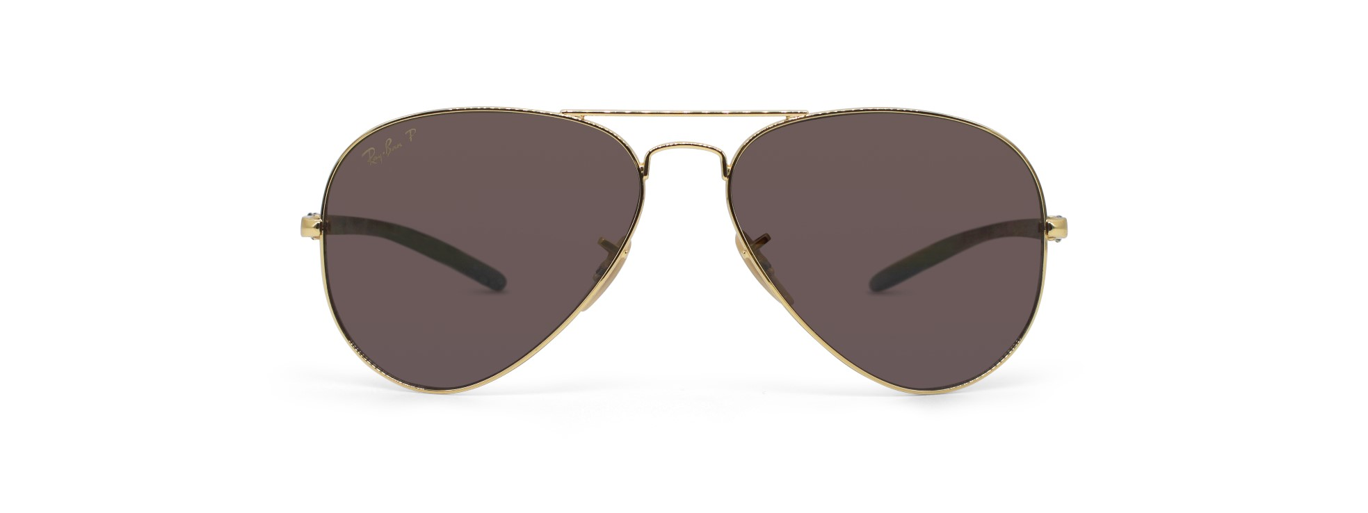 Aviators by Ray-Ban