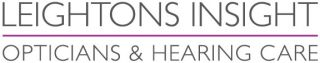 leightons insight marlow logo