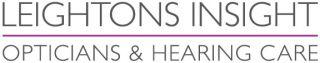 leightons insight marlow logo