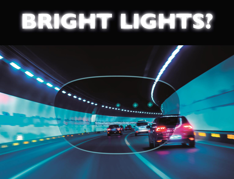 anti glare driving lens leightons