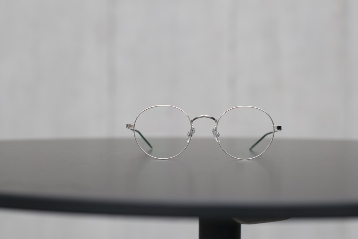 goetti glasses