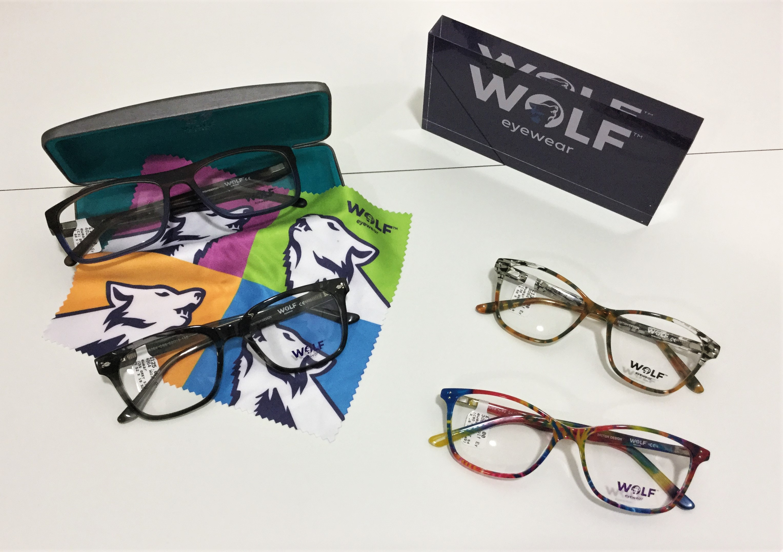 wolf-eyewear 2