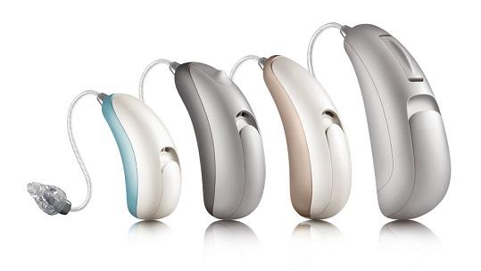 moxi hearing aids