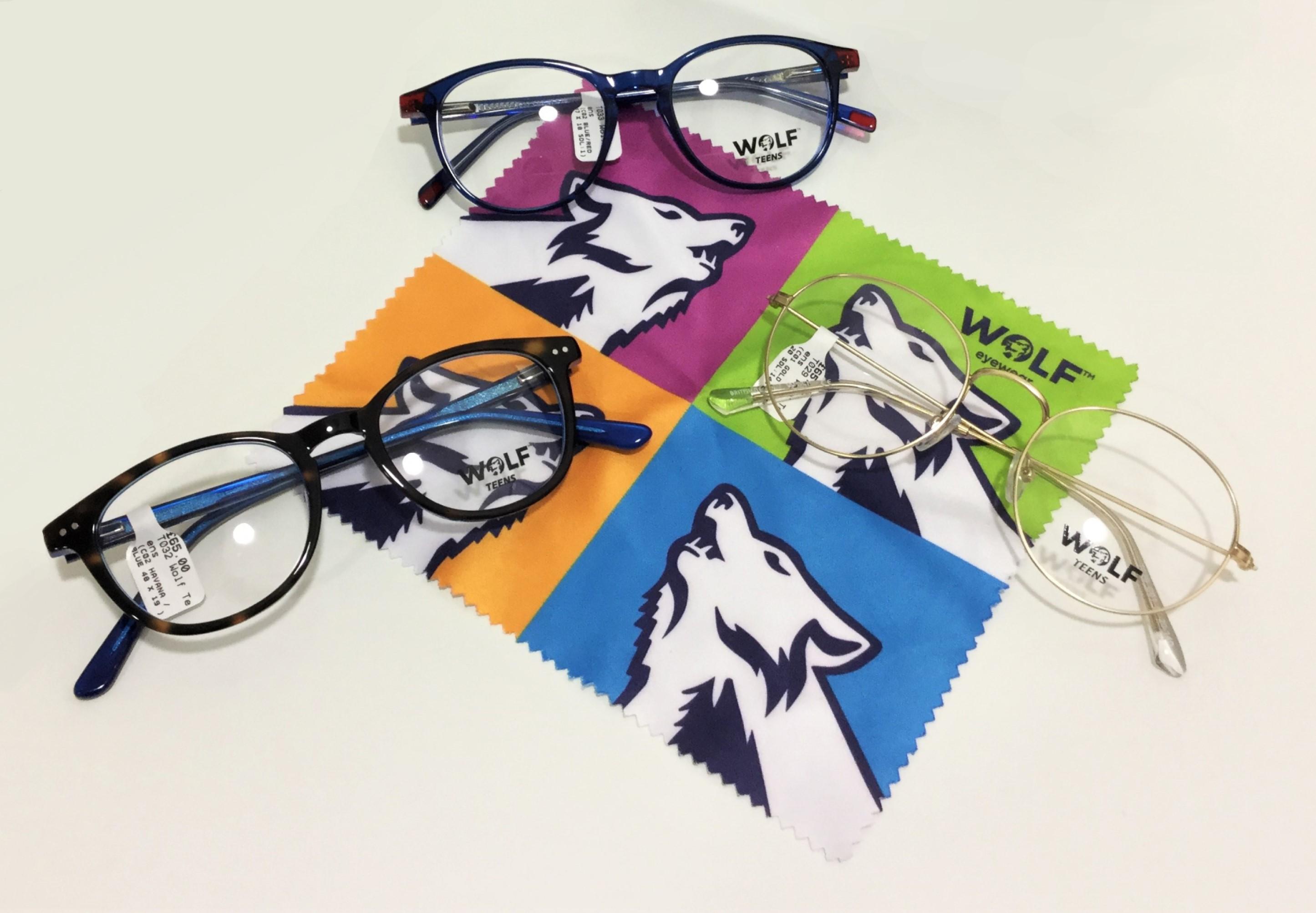 wolf-eyewear-3