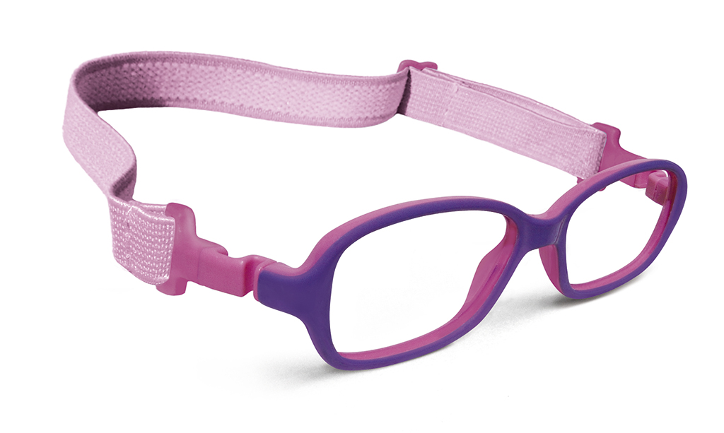 nano vista frames