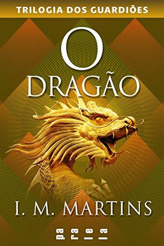 o dragão