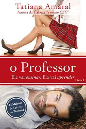 Quiz - O Professor