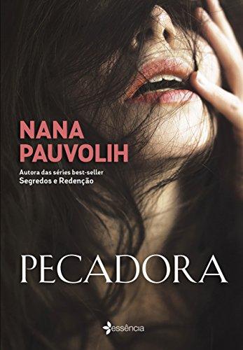 pecadora-Nana-Pauvolih