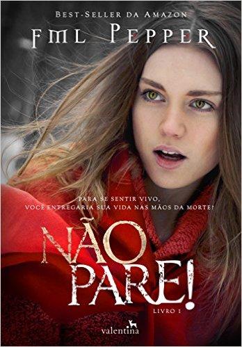 nao-pare