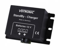 2a-battery-to-battery-charger