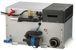 alde 3020 heating system