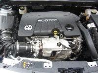 ECU engine remapping Performance Torque Economy improving Wiltshire