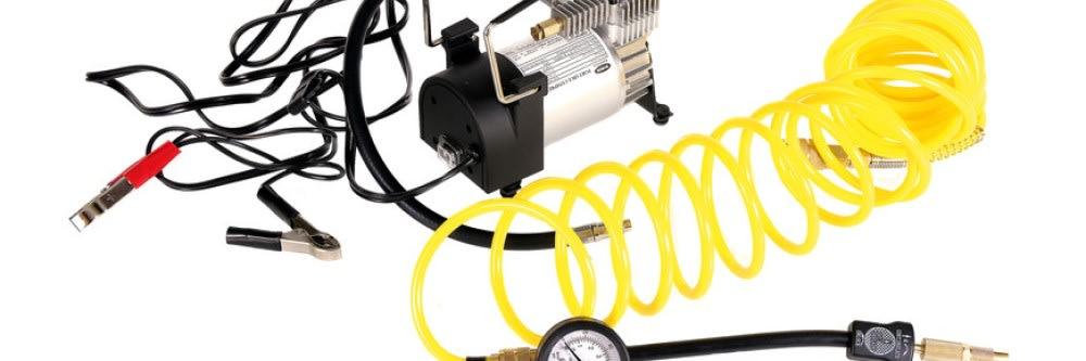 rac 900 compressor