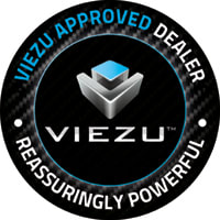 viezu approved dealer