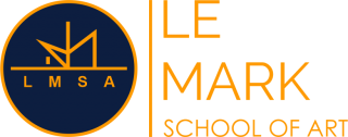 Le Mark School of Art