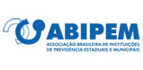 Associação Brasileira de Instituições de Previdência Estaduais e Municipais