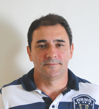 Francisco Egidio Perissoto