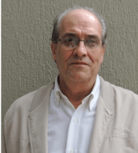 Sergio Alcides Dias Baciotti