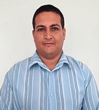 Reginaldo Basilio dos Santos