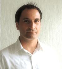 Antonio Nivaldo Passarini Junior