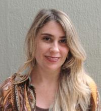 Vanessa Martinez Bacciotti