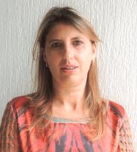 Silmara Teresa Tufanin Prinzo