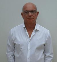João Renato Gonçalves de Andrade