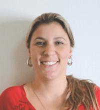 Carla Renata Lagacio