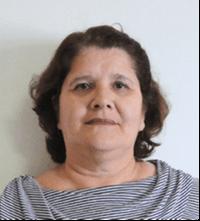 Ana Maria de Godoy