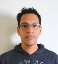 Raphael Perusse Fernandes