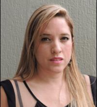 Cintia Miranda Bernegossi